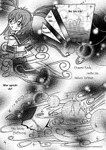 Cover: Pon Pôn  ~New Legend of Atlantis~