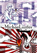 Cover: MichaeLuzifer
