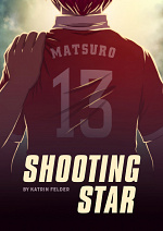 Cover: SHOOTING STAR