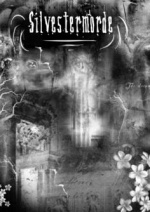 Cover: Silvestermorde