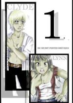 Cover: Deja Vu ( Sieh nicht hin!)
