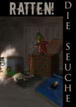Cover: Die Seuche