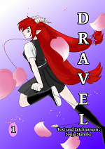 Cover: Dravel
