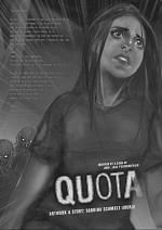 Cover: Quota