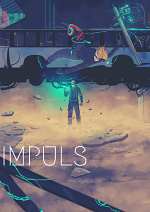 Cover: -IMPULS-