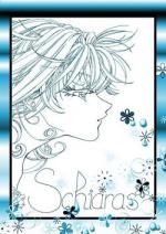 Cover: Schiaras