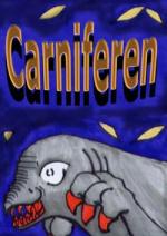 Cover: Carniferen