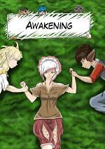 Cover: Awakening