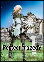 Cover: Perfect tragedY (alte Version)