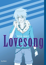 Cover: Until you sing me a Lovesong