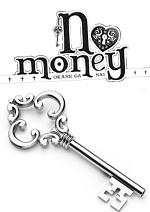Cover: No Money (+16)