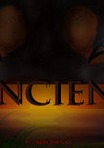 Cover: Ancient