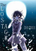 Cover: The LOST AGE (CIL-Beitrag)