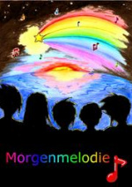 Cover: Morgenmelodie