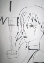 Cover: I Need...