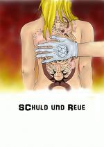 Cover: Schuld und Reue