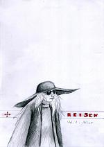 Cover: Reise