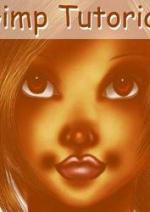 Cover: *My little Gimp Tutorial*