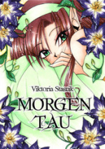 Cover: -Morgentau-
