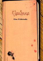 Cover: Klischees- Eine Feldstudie