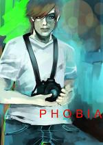 Cover: Phobia