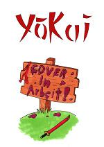 Cover: Yōkai