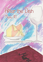 Cover: After the Dish