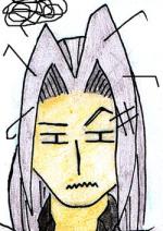 Cover: Mini Manga Parodien