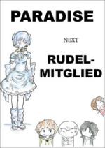 Cover: Paradise next Rudelmitglied