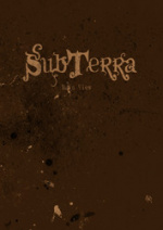 Cover: SubTerra Mais View