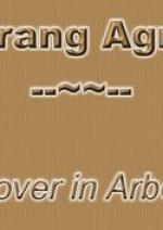 Cover: Parang Agmadl