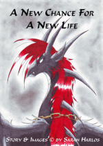 Cover: ~A New Chance For A New Life~