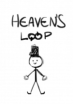 Cover: Heaven's Loop
