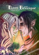 Cover: Domi Bellique