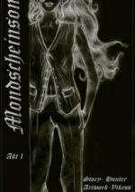 Cover: ~ Mondscheinsonate~