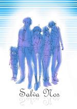 Cover: Salva Nos
