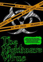 Cover: The Nightmare Virus