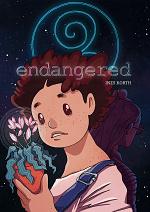 Cover: Endangered