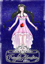 Cover: Fairytale Adventure