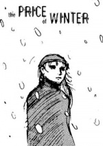 Cover: The Price of Winter