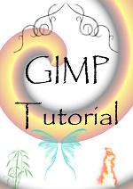 Cover: Tipps & Tricks mit  Gimp