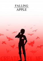 Cover: Falling Apple
