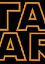 Cover: Star Wars Episode 1 Endkampf