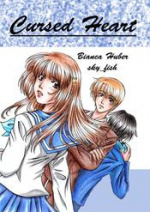 Cover: Cursed Heart - Preview