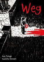 Cover: Weg