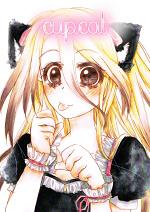 Cover: Cupcat