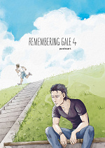 Cover: Remembering Gale
