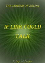 Cover: If Link Could Talk