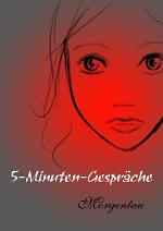 Cover: 5-Minuten-Gespräche