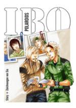 Cover: Schublade